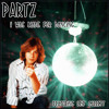 Partz Vs Leif Garrett - I Was Made For Dancing (2006 Remix)