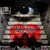 LL Cool J Ft. Ne-Yo - No More (Prod. By Rico Love & Jim Jonsin)