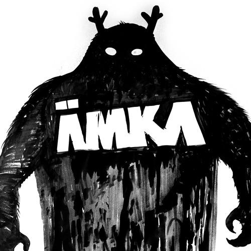 Kool G Rap vs. aemka - Pitch and Famous (aemka remix)