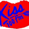 Download TUFF JAM ON KISS 100 FM 7-9pm Saturday 3rd January 1998 45 mins F/Download Mp3