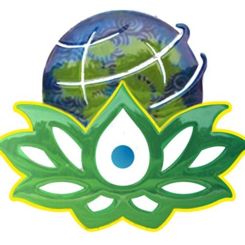 EARTHDANCE CURITIBA // PRAYER FOR PEACE  //   Prece pela paz em português