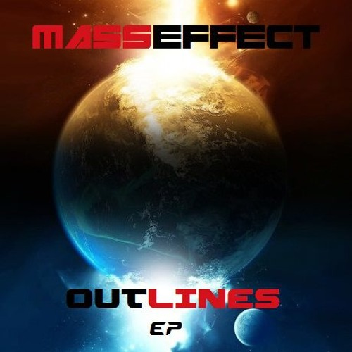 03.Mass Effect - 3 Times Too Late