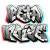 Bomfunk mc´s - freestyler - BetaNoize remix DEMO