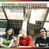 02 Tono Abstracto - T. A. 2005 (con d.j. Titi)