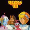 Ulysse31 (Remix)