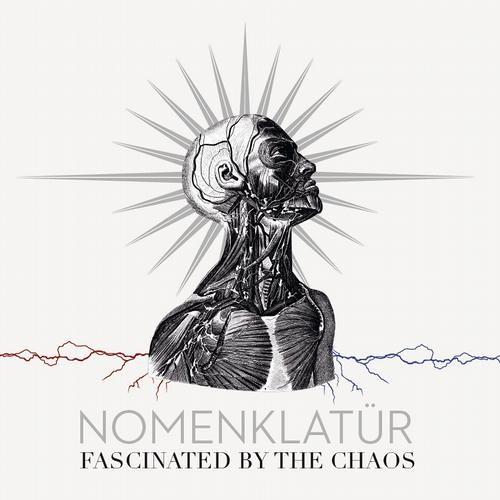 Equitant/Yasmin Gate - That's All feat Yasmin Gate (Nomenklatür Mix) by Nomenklatür