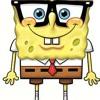On My Spongebob- P9