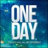 Rotsik - One Day (Daux Mai Remix)