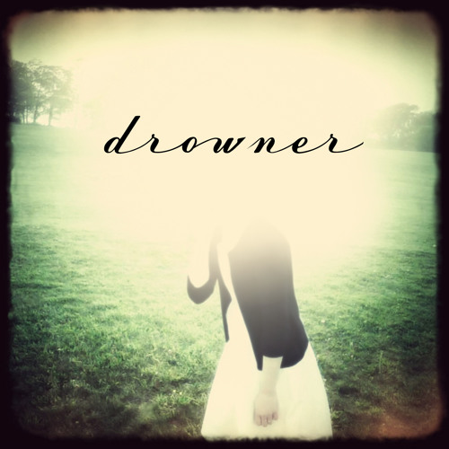 Drowner - Chime (Apples to Earth Remix)