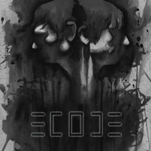 ECODE - Never Alone