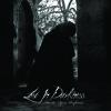 Lost In Darkness - Ad Perpetuam Rei Memoriam