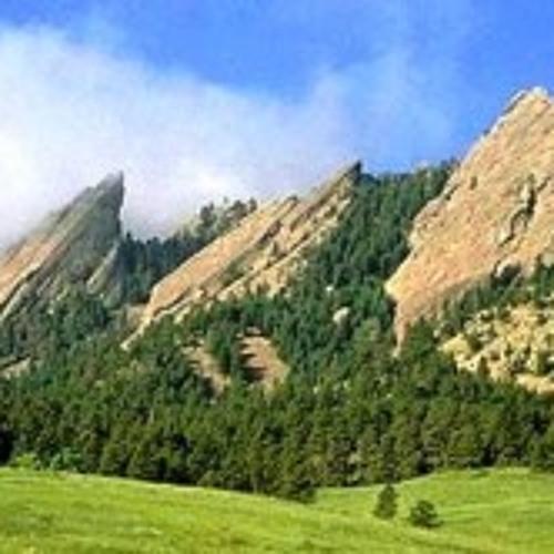 Boulder/ Denver Hip Hop