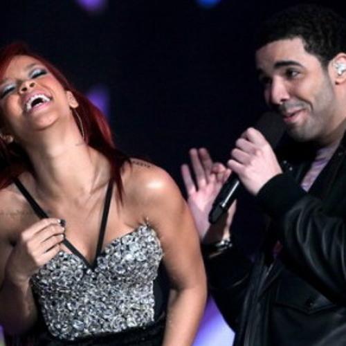Take Care ft. Rihanna Remix