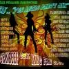 CORNBEEF KING FAN CLUB 70S PARTY MIX