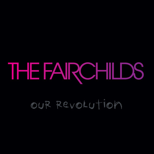 Our Revolution (Radio Edit)