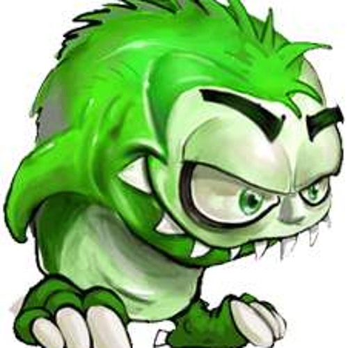 Modigs - Swamp tiger [ 320KBPS ]  FREE DOWNLOAD