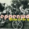 Steppenwolf - Born to be wild (DDM Remix)
