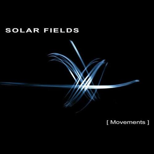 Solar Fields - Sol