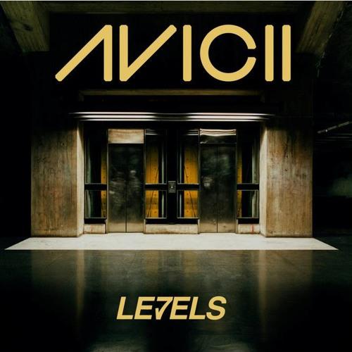 Avicii - Le7els