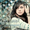 Alyssa Bernal - Stay