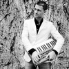 Adrian Lux feat The Good Natured - Alive (Basto Radio Edit)