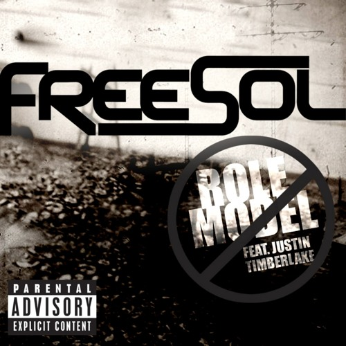 "Freesol - ""Role Model"" feat. Justin Timberlake"