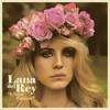 FREE MUSIC MONDAY: Lana Del Rey - Video Games ( Jamie Woon Remix)
