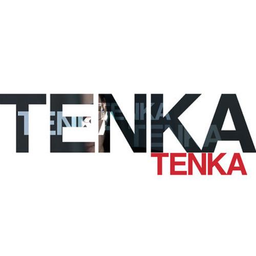 Premiere: Tenka - Summer Nights (Moovmnt Exclusive Download)