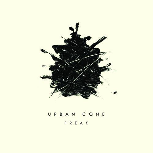 Urban Cone - Freak