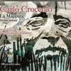 Pianefforte 'e notte, Salvatore Di Giacomo - voce, Carlo Croccolo - musica, Pasquale Catalano