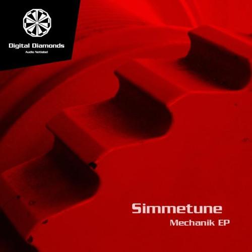 [DigitalDiamonds001] B2 Simmetune - Philosophie