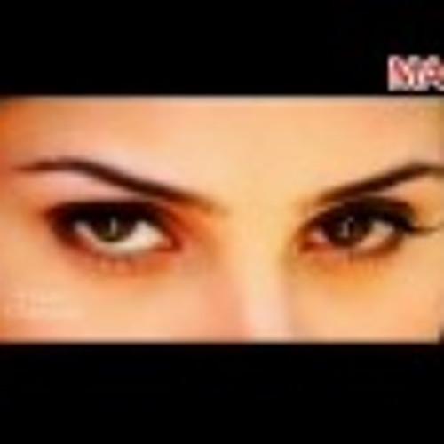 Soniye Dil Nahi Lagta - Remix - DJ Gourav