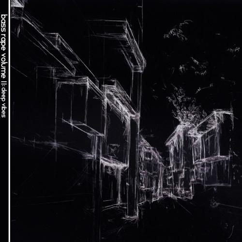 Off White Pegasus & Sanctum- Obsidium (D/L Link In Description)