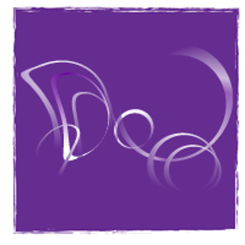 Anantakara - Violet relie