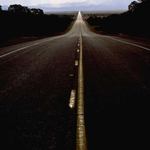 Road To Rush City