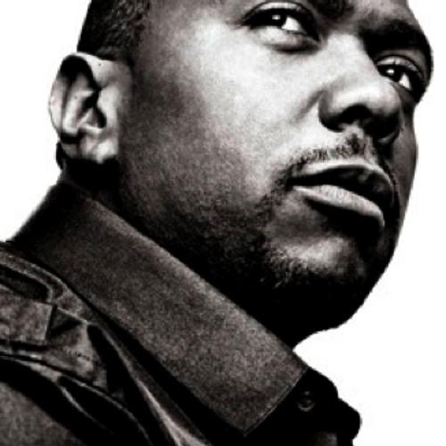 Mix: Timbaland