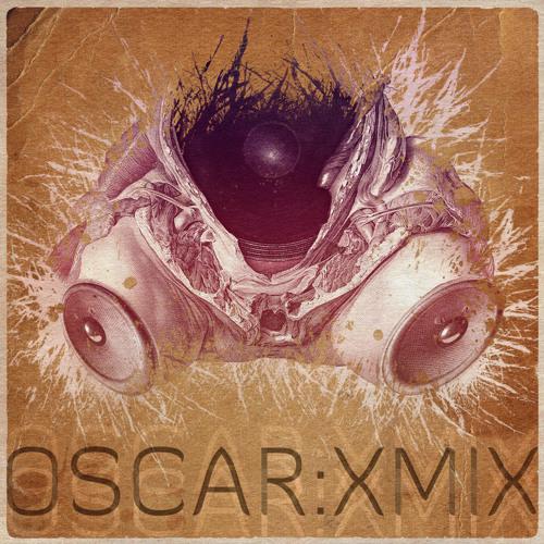 OSCAR YleX XmiX November 2011