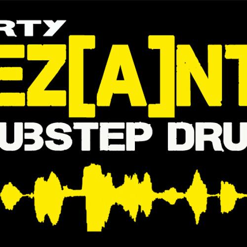 Plazolman @ Mix Feat Hoani MCs Dubstep Session