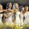 Celtic Woman - The Voice (greg's trancelation - bootleg)