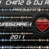 08 Subha hone na de-Bhangda Groove Rmx(Dj Rex-&-Chin2)