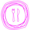 Fork'n'Knife - Sweet Meat (Remix of Gabriella Cilmi - Sweet About Me) (FREE DOWNLOAD)