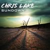 Chris Lake - Sundown | Essential New Tune