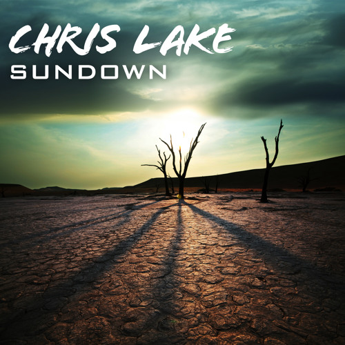 Chris Lake - Sundown | Essential New Tune