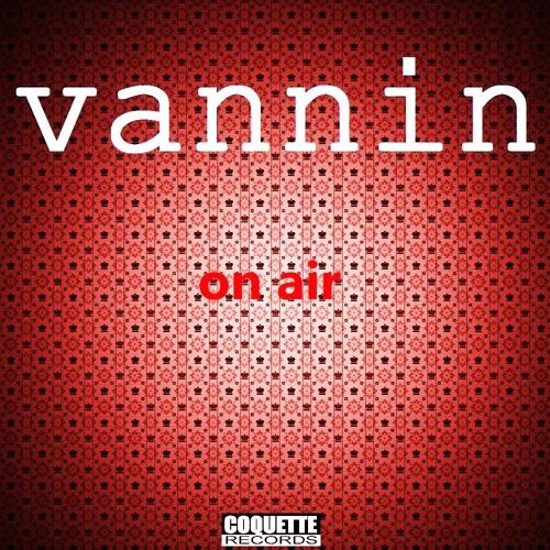 Vannin - Grand FM (original mix)