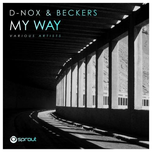 D-Nox & Beckers - Warning (Original Mix)