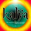 Nick Kamarera feat. Mike Diamondz - Kalya ( Deejay Unknown's Extented Remix )