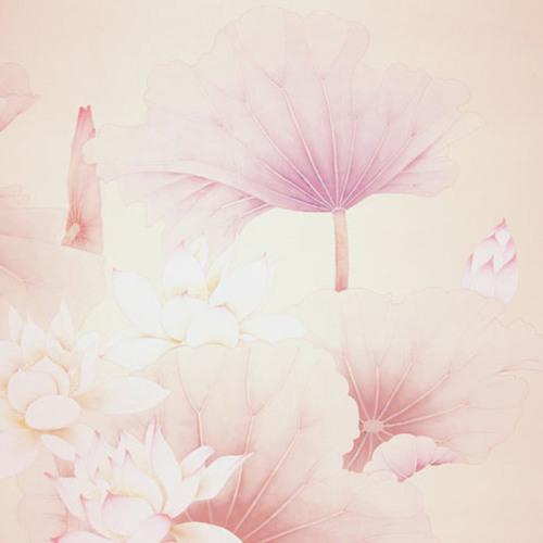 Korallreven, 'A Dream By Korallreven' Mix