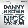Danny Brown,