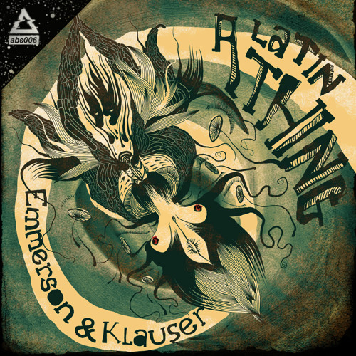04-Emmerson & Klauser - Give Me Def (Kiev Remix)