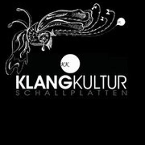 DARIUS SYROSSIAN remix of DJ W!LD-I'm not human'-Klangkultur Schallplatten-( OUT NOW ! )